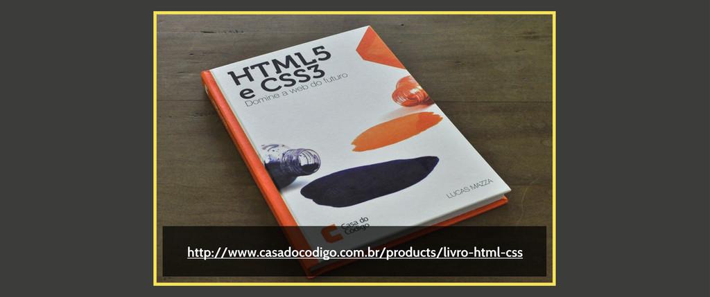 http://www.casadocodigo.com.br/products/livro-h...