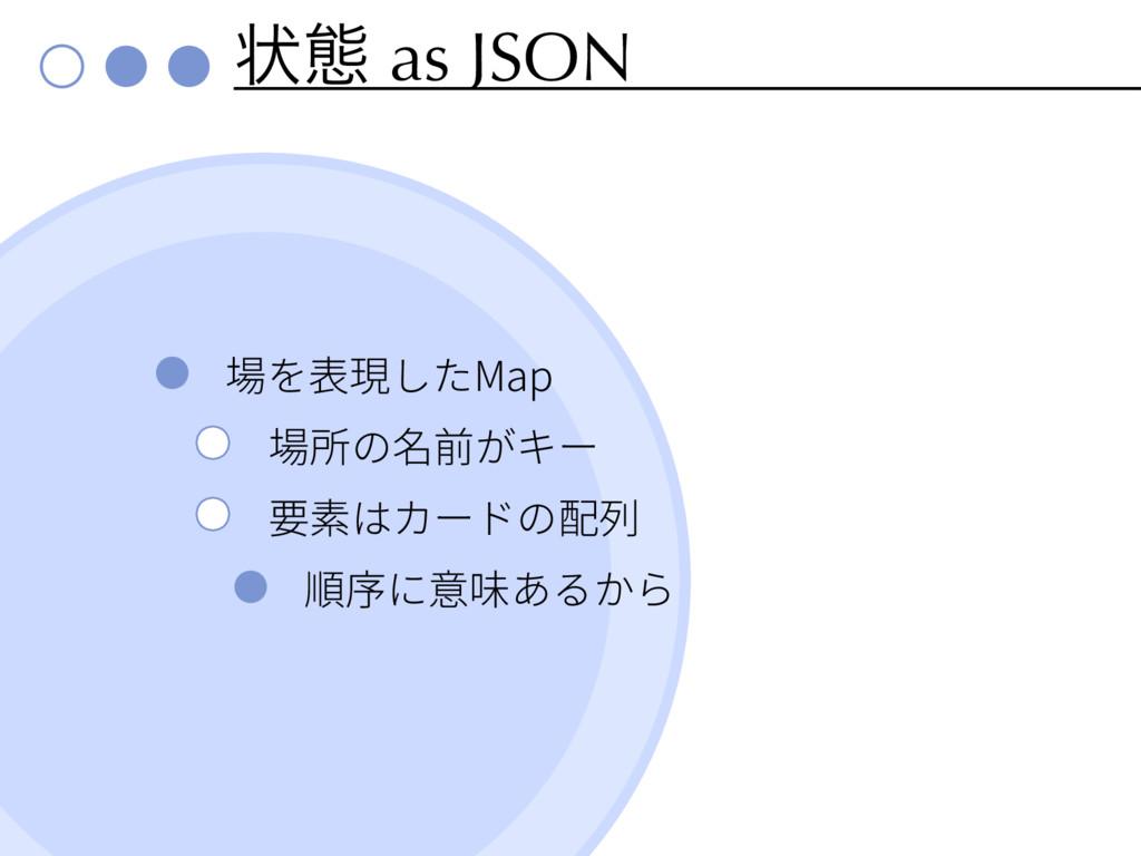 ঢ়ଶ as JSON 㜥邌植׃.BQ 㜥䨽ךせָؗ٦ 銲稆כؕ٦سךꂁ 갫䎷ח䠐...