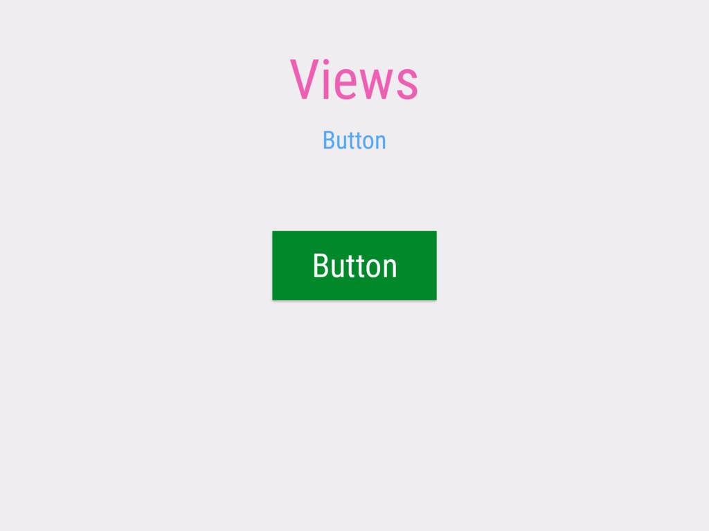 Views Button Button