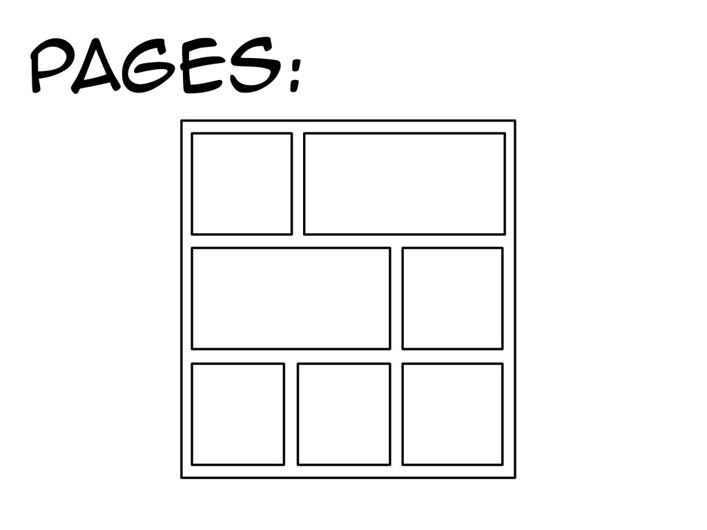 Pages: