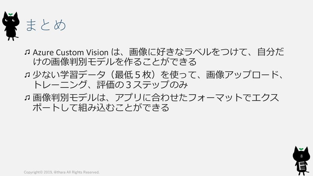 Azure Custom Vision EKH3/5:; E...