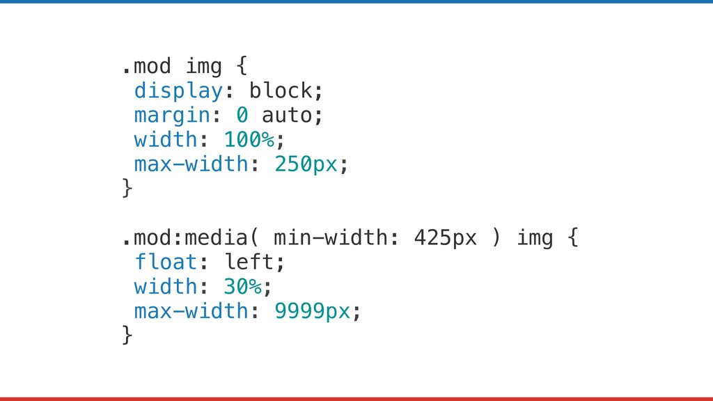 .mod img { display: block; margin: 0 auto; widt...