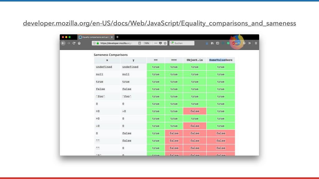 developer.mozilla.org/en-US/docs/Web/JavaScript...