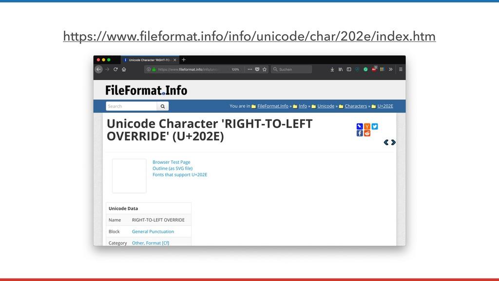 https://www.fileformat.info/info/unicode/char/2...