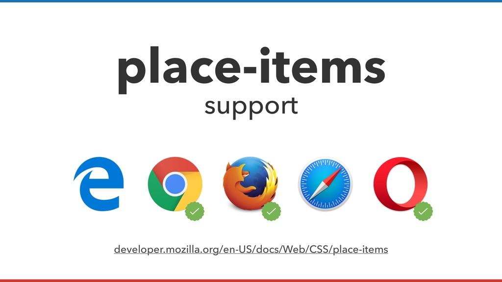 developer.mozilla.org/en-US/docs/Web/CSS/place-...