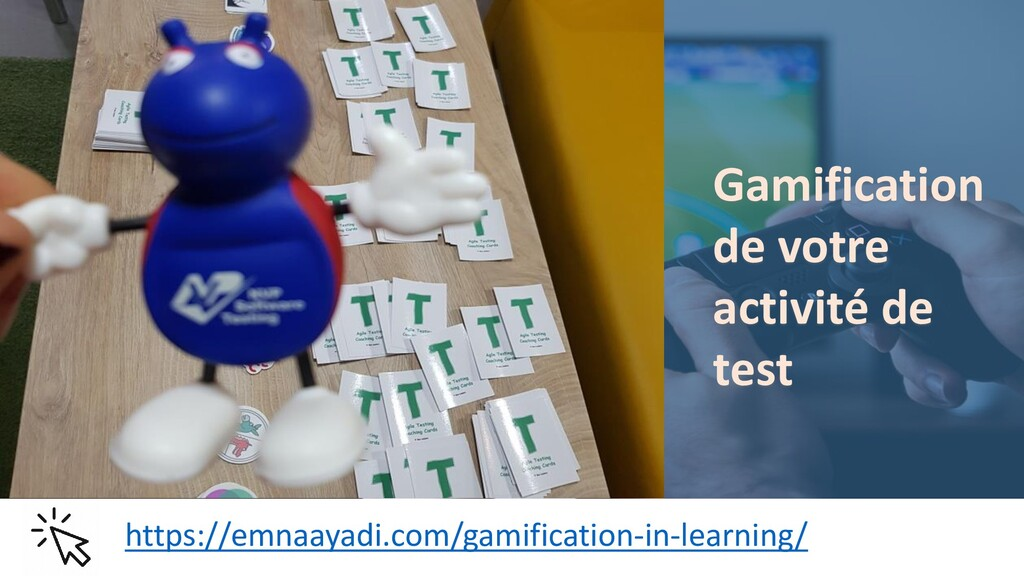 https://emnaayadi.com/gamification-in-learning/...