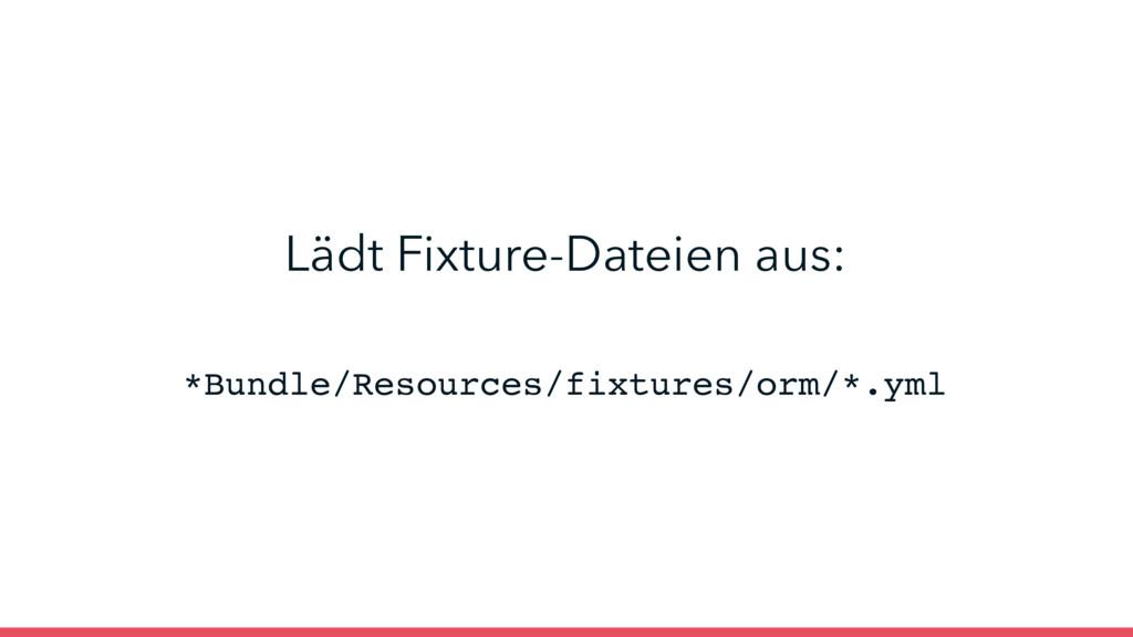 *Bundle/Resources/fixtures/orm/*.yml KnpLabs/ra...