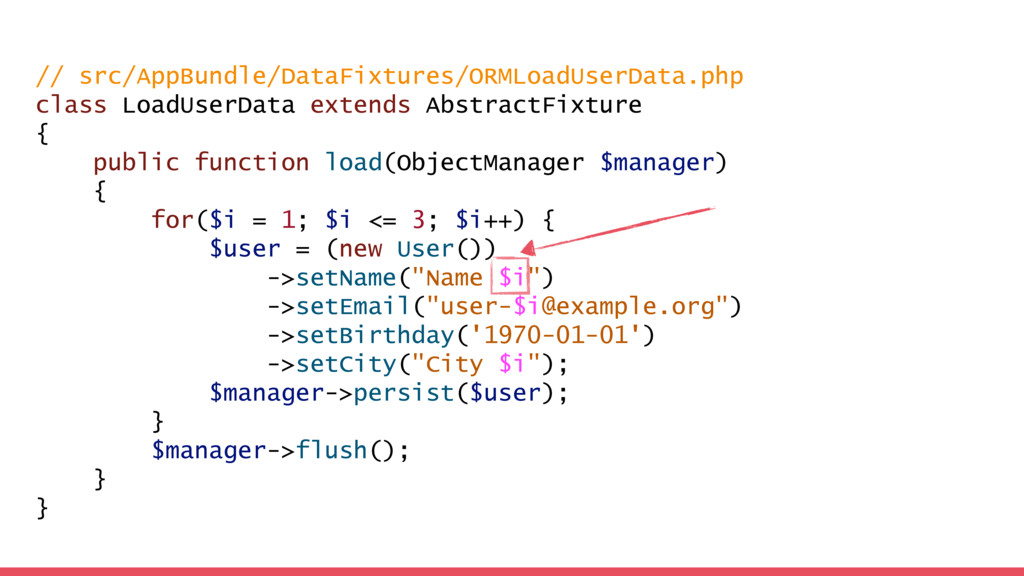// src/AppBundle/DataFixtures/ORMLoadUserData.p...