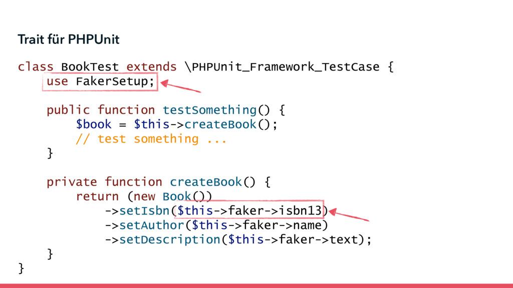 class BookTest extends \PHPUnit_Framework_TestC...