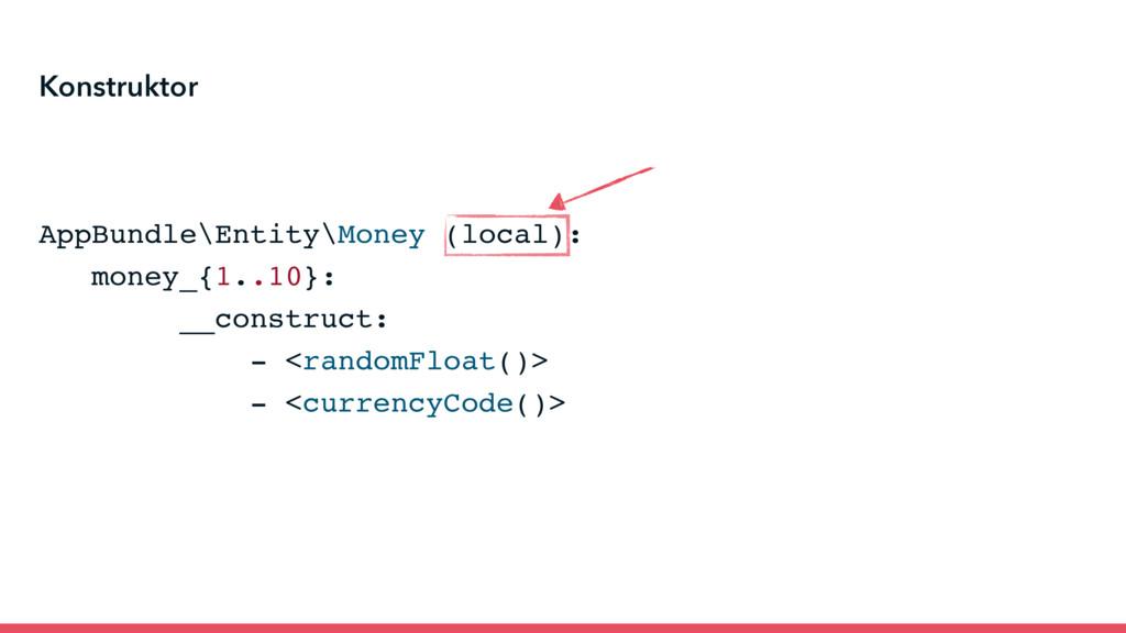 AppBundle\Entity\Money (local): money_{1..10}: ...