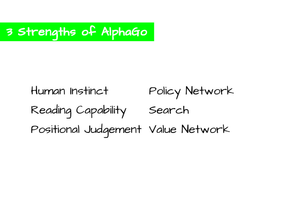 Human Instinct Policy Network Reading Capabilit...