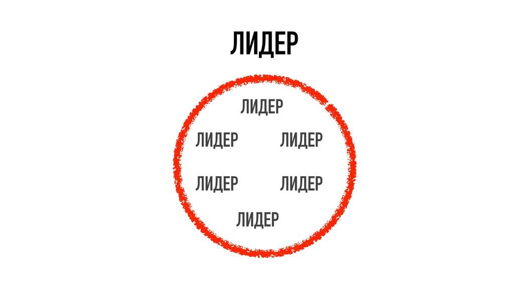 ЛИДЕР ЛИДЕР ЛИДЕР ЛИДЕР ЛИДЕР ЛИДЕР ЛИДЕР