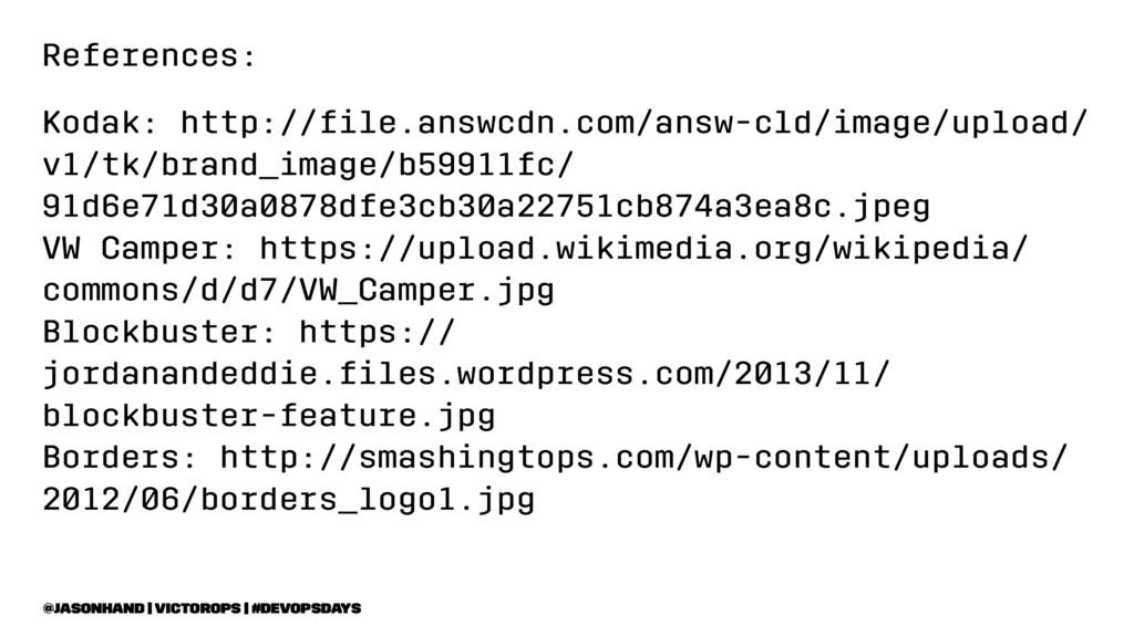 References: Kodak: http://file.answcdn.com/answ-...