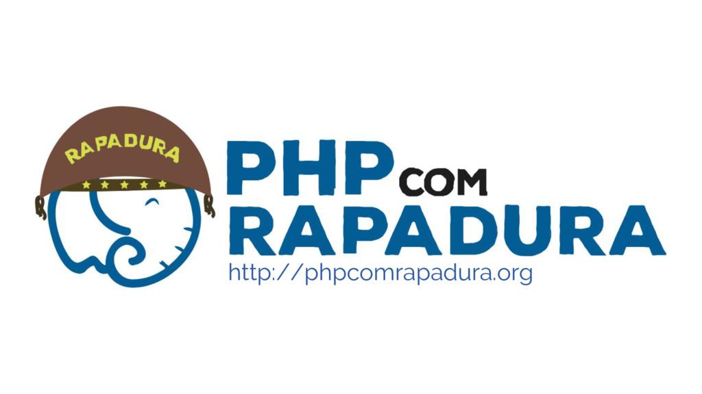 http://phpcomrapadura.org