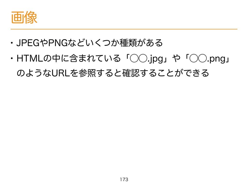ը૾ w +1&(1/(ͳͲ͍͔ͭ͘छྨ͕͋Δ w )5.-ͷதʹؚ·Ε͍ͯΔʮ̋̋KQ...