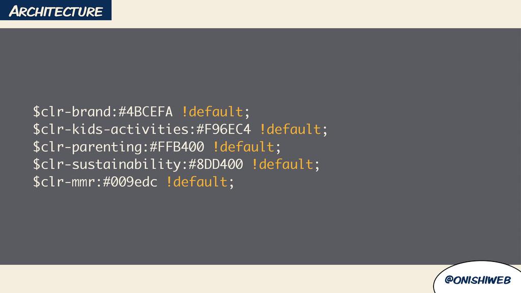 @onishiweb $clr-brand:#4BCEFA !default; $clr-ki...