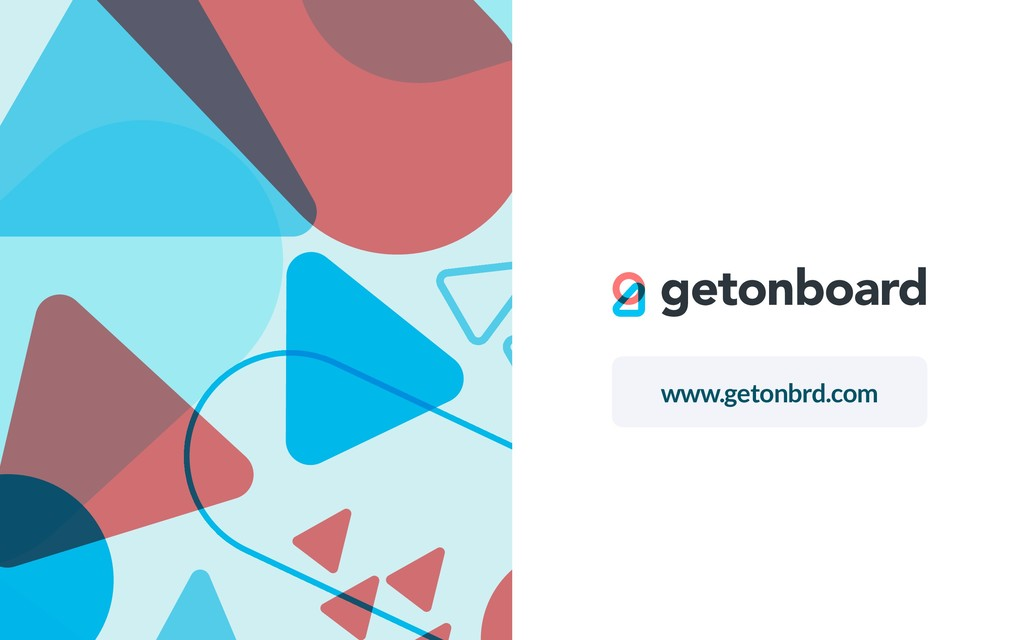 www.getonbrd.com