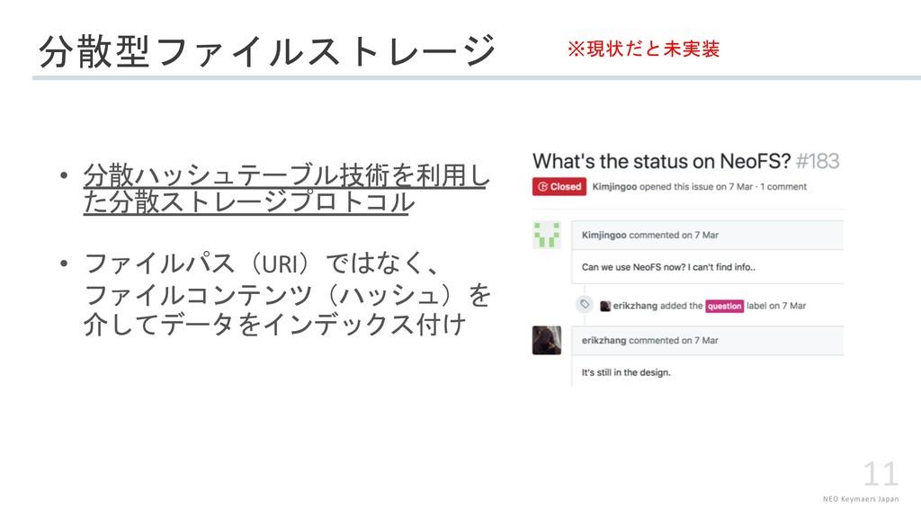 "NEO Keymaers Japan 11 (-*!""% • (- %!..."
