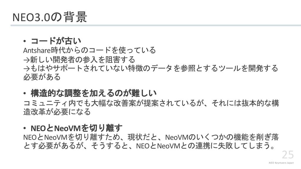 NEO Keymaers Japan 25 NEO3.0VJ • $1+: Antsha...