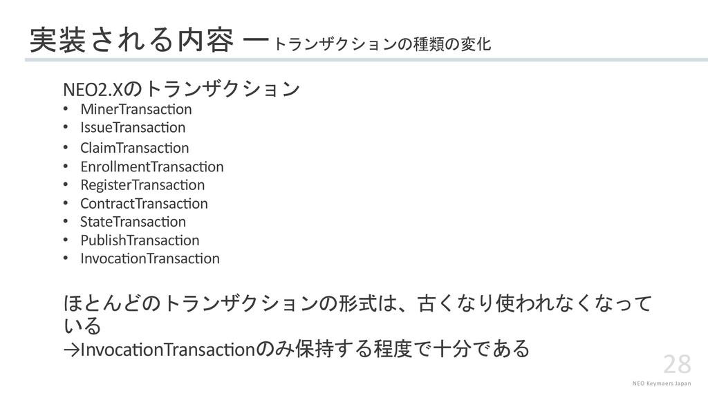 """NEO Keymaers Japan 28 &. ' -/%"""" N..."""