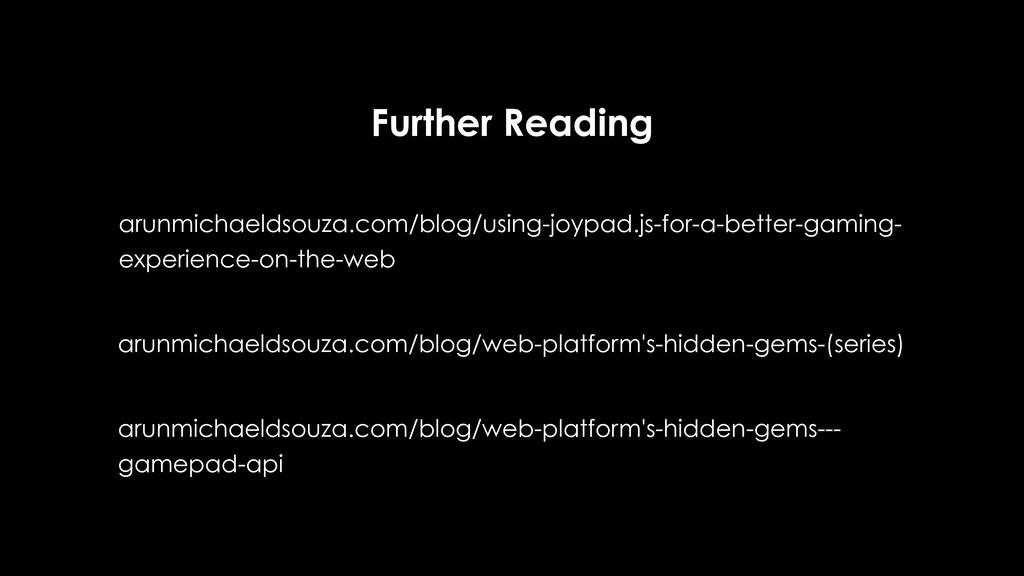 arunmichaeldsouza.com/blog/web-platform's-hidde...