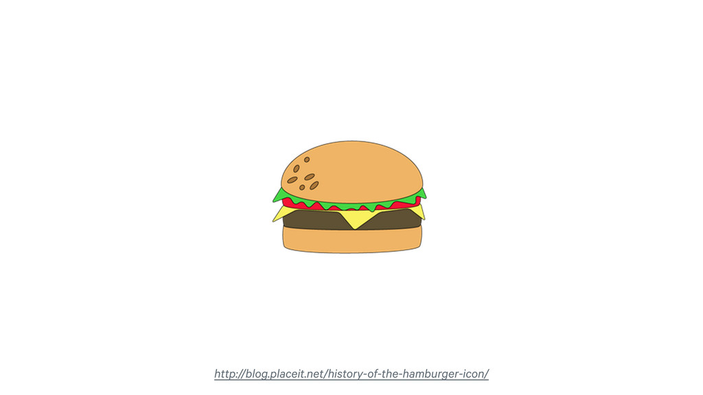 http://blog.placeit.net/history-of-the-hamburge...