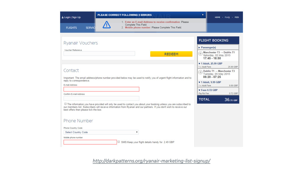http://darkpatterns.org/ryanair-marketing-list-...