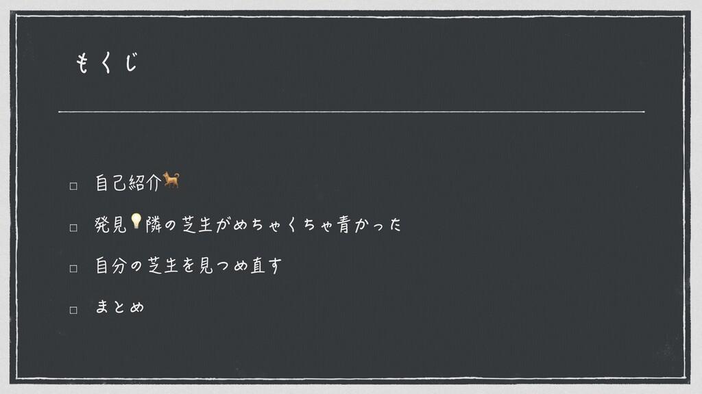 ؞״ 哋ヒ倚↬🐕 䥛屬💡榄؊啾䠀ר؟؟樳ק 哋ⓧ؊啾䠀خ屬䧕 ؚ