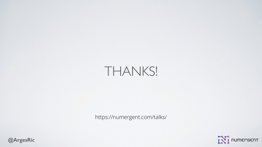 @ArgesRic THANKS! https://numergent.com/talks/