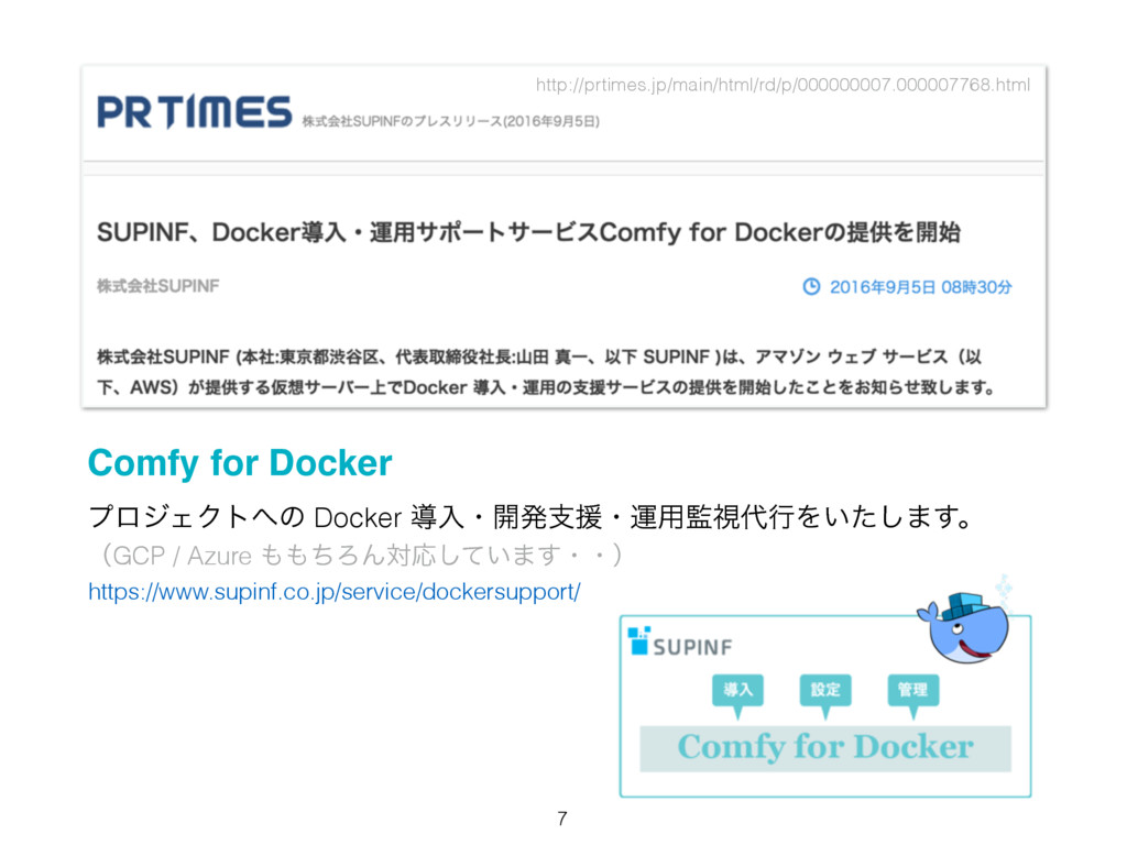 https://www.supinf.co.jp/service/dockersupport/...