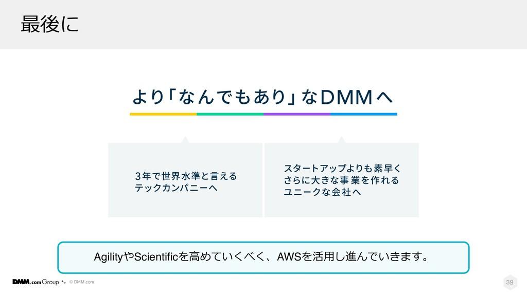 © DMM.com 最後に ״ չזד֮պ זDMMפ 3䎃ד⚅歲宏彊ה鎉ִ ذحؙ...