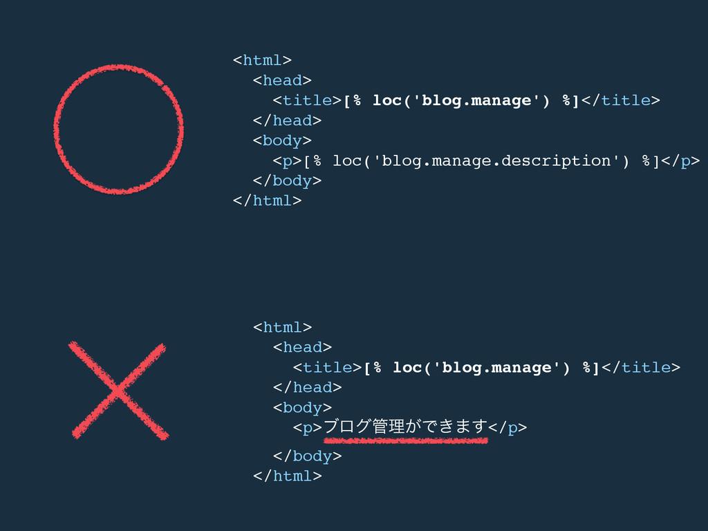<html>! <head>! <title>[% loc('blog.manage') %]...