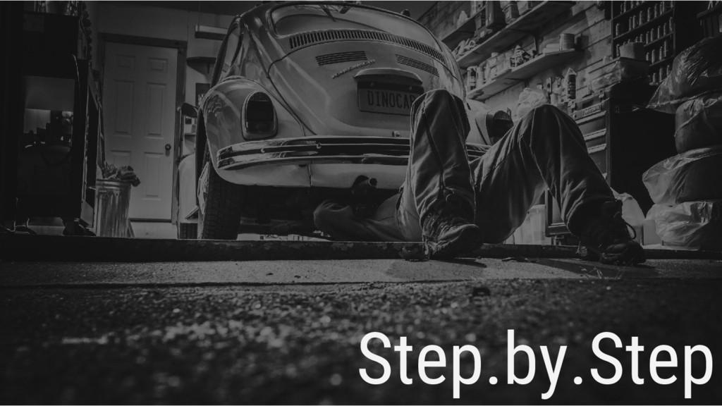 Step.by.Step