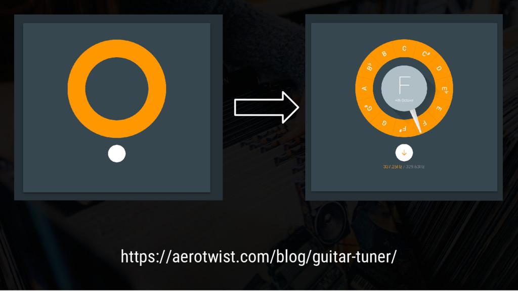 https://aerotwist.com/blog/guitar-tuner/