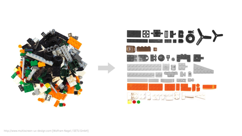 http://www.multiscreen-ux-design.com (Wolfram N...