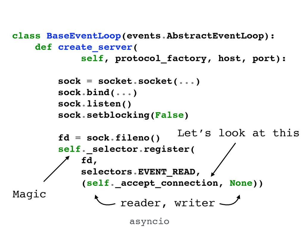 class BaseEventLoop(events.AbstractEventLoop):!...