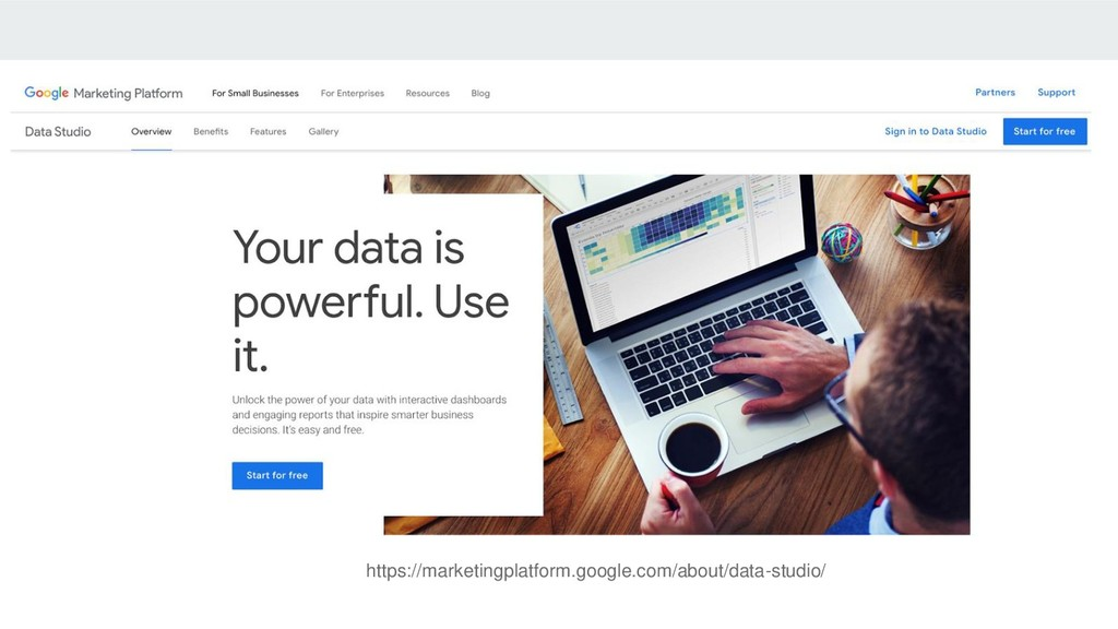 https://marketingplatform.google.com/about/data...