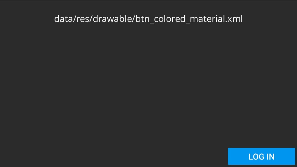 data/res/drawable/btn_colored_material.xml
