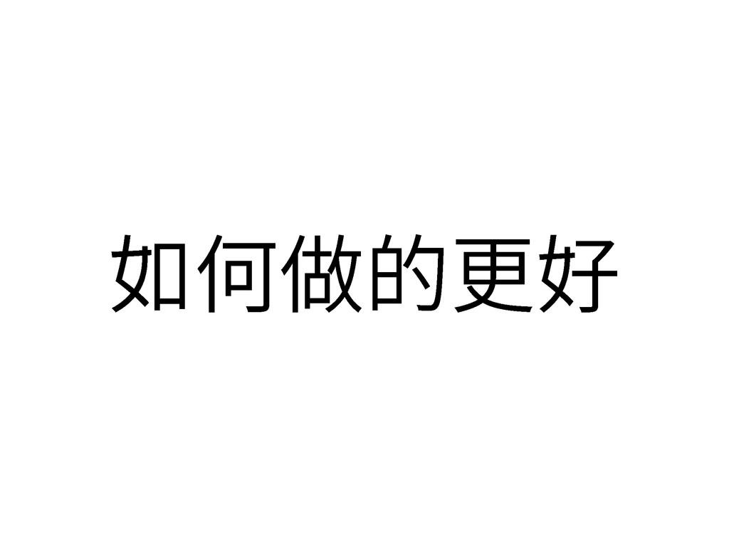 㥶⡦⨞涸刿㥪
