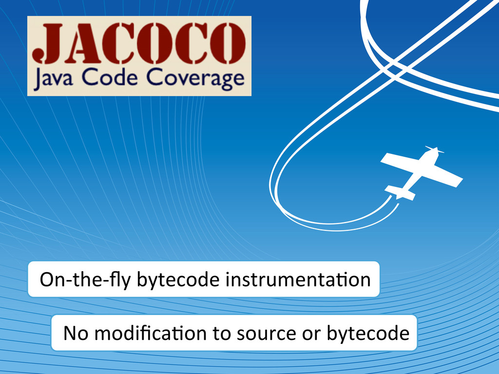 On-­‐the-­‐fly	
