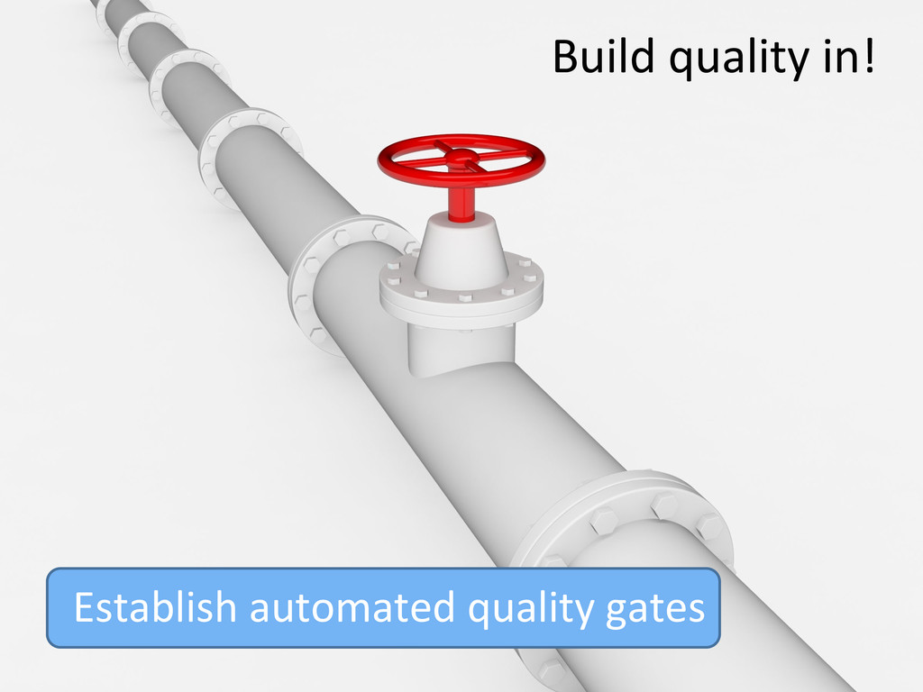 Build	