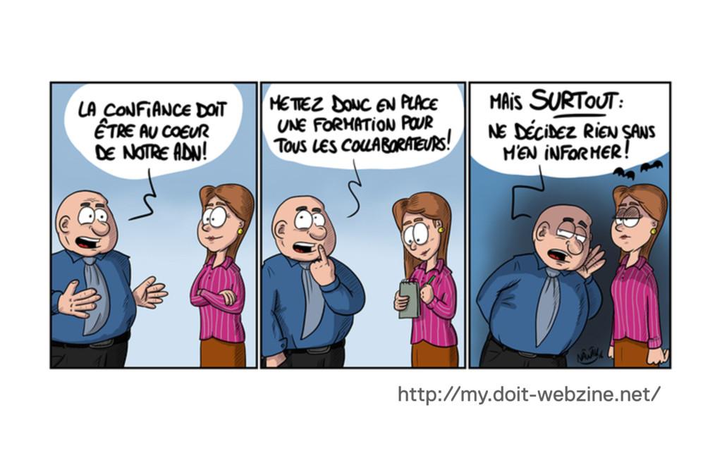 http://my.doit-webzine.net/