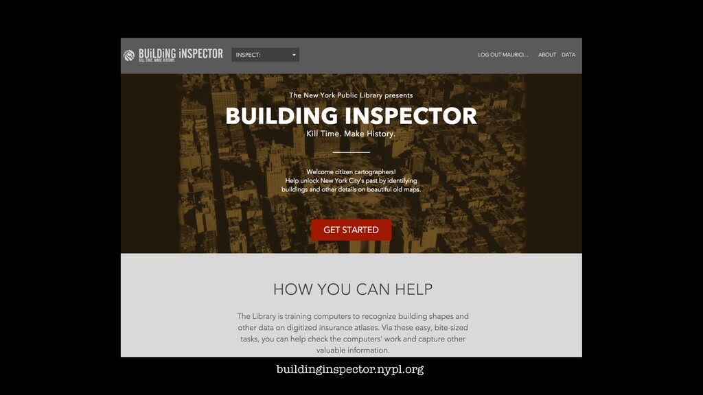 buildinginspector.nypl.org