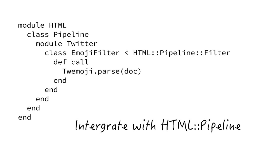 +PVGTITCVGYKVJ*6/.2KRGNKPG module HTML clas...
