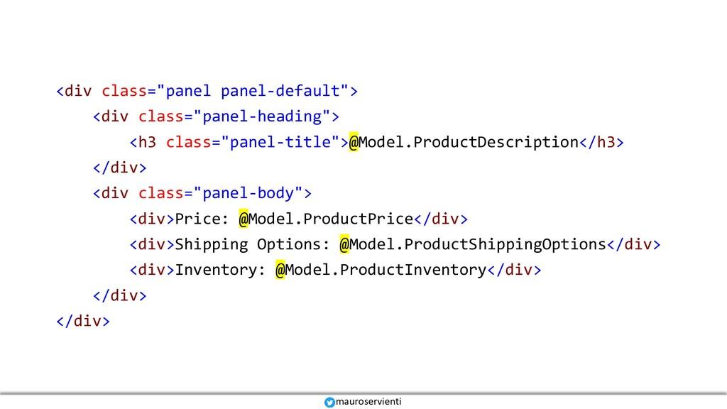"<div class=""panel panel-default""> <div class=""p..."