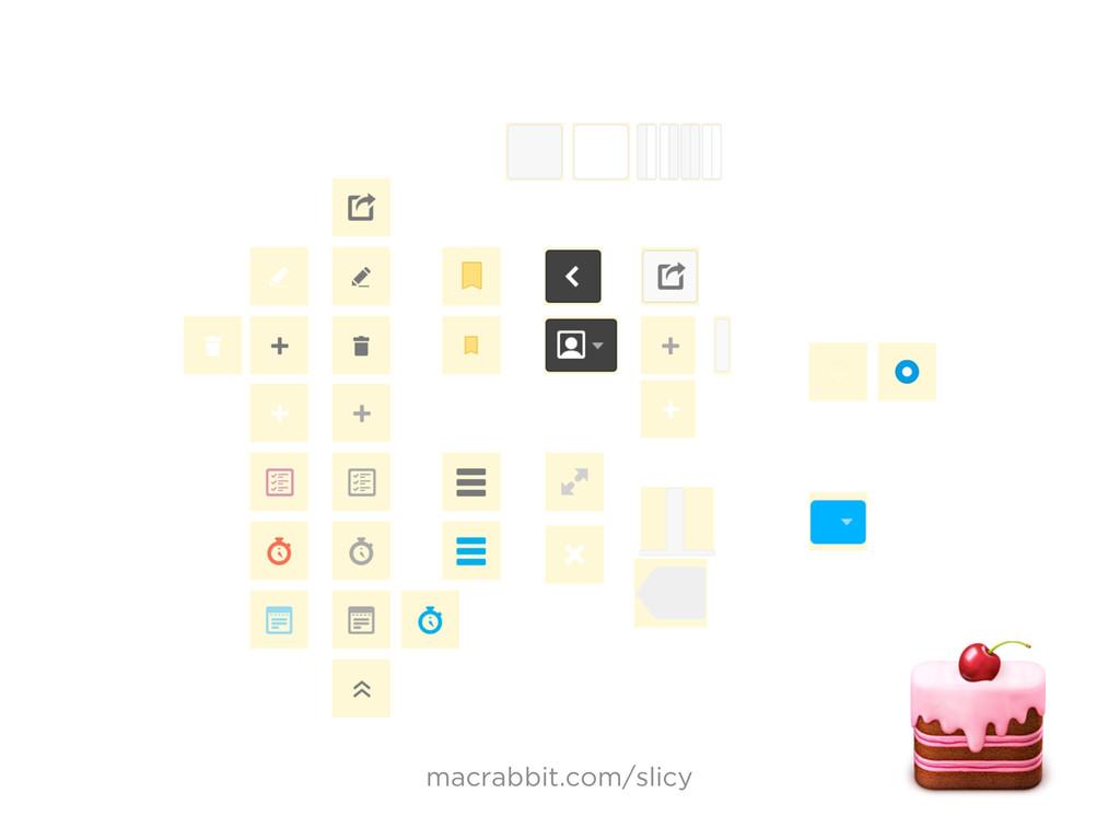 macrabbit.com/slicy