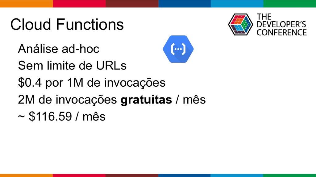 Globalcode – Open4education Análise ad-hoc Sem ...