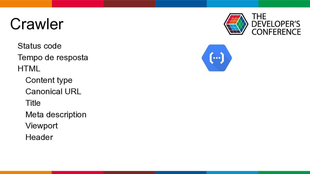 Globalcode – Open4education Status code Tempo d...