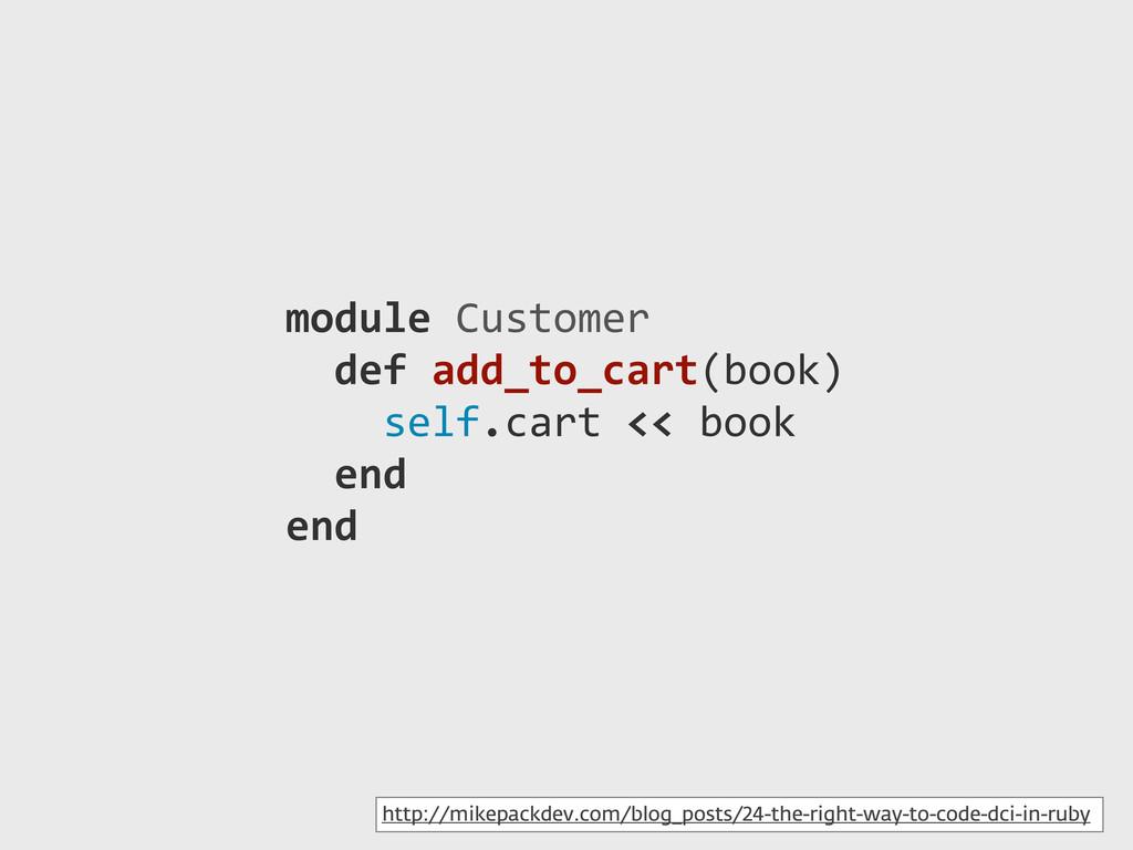 module)Customer ))def)add_to_cart(book) ))))sel...