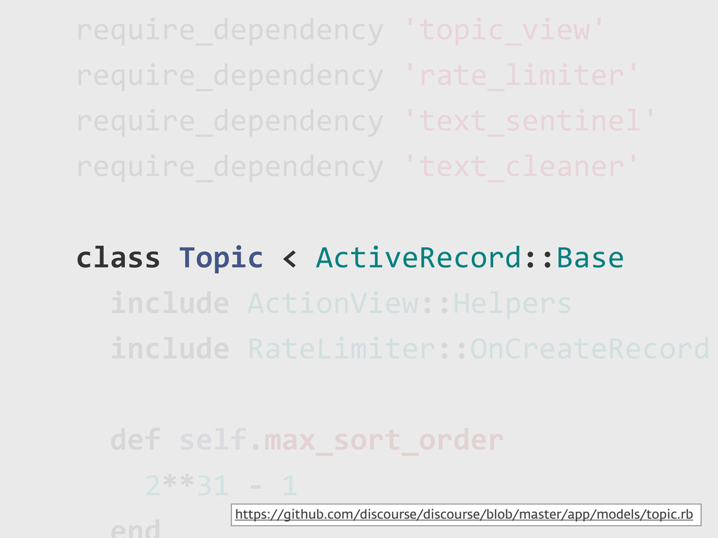 require_dependency,'topic_view' require_depende...